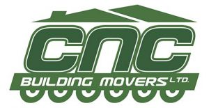 CNC Building Movers