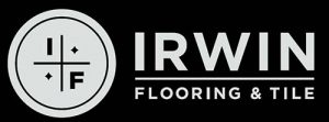 Irwin Flooring and Tile