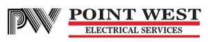 Point West Electrical Services
