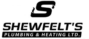 Shewfelt's Plumbing and Heating Ltd.