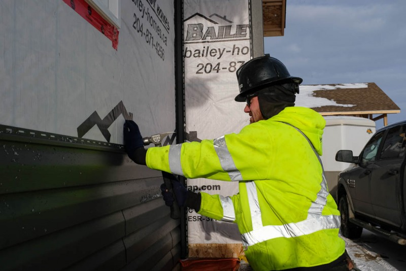 Bailey-190103-2779
