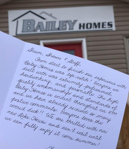 Bailey-190319-1998