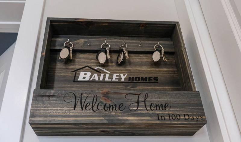 Bailey-190808-4036