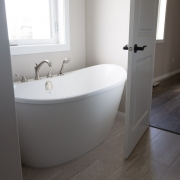 Bathroom-8549