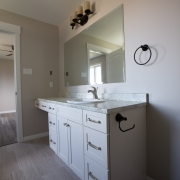 Bathroom-8553