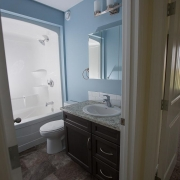 Bathrooms-7059