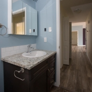 Bathrooms-7065-2