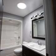 Bathrooms-9815