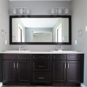 Bathrooms-9843