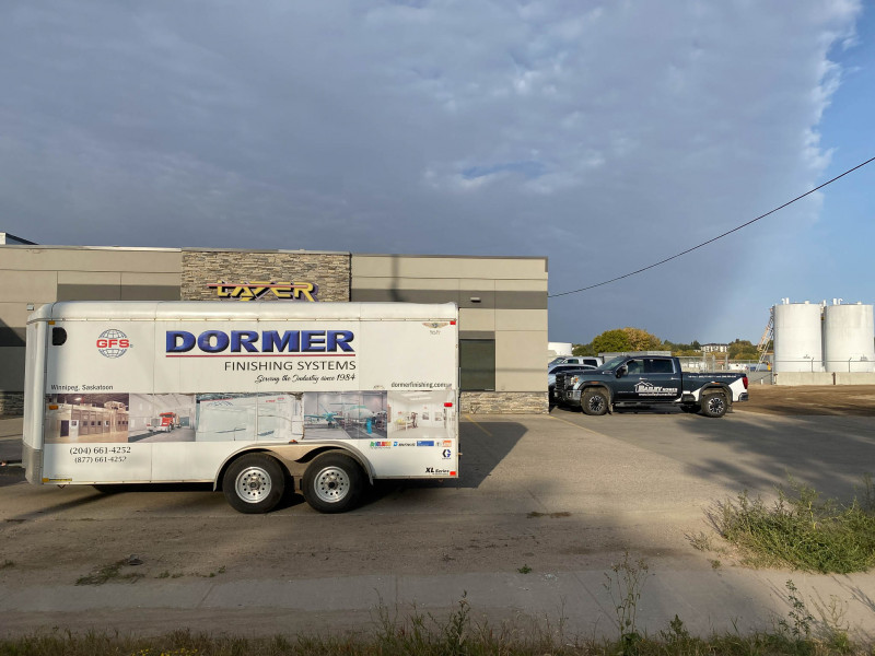 Dormer-201005-6314