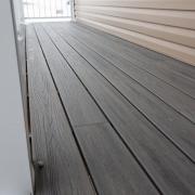 Decks-1566