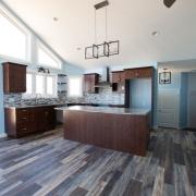 Kitchens-0488
