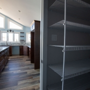 Kitchens-0503