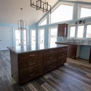 Kitchens-0512