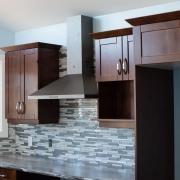 Kitchens-0549