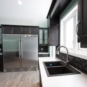 Kitchens-0810