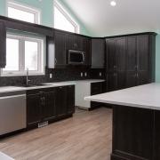 Kitchens-0821
