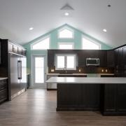 Kitchens-0967