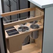 Kitchens-1129