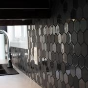 Kitchens-1141