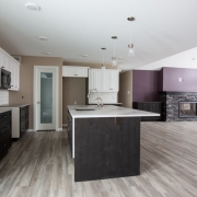 Kitchens-1280