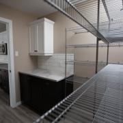 Kitchens-1320