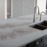 Kitchens-1448