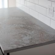 Kitchens-1453