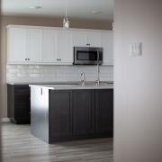 Kitchens-1494