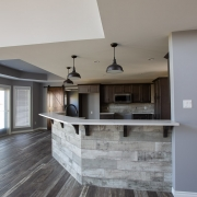 Kitchens-9710
