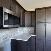 Kitchens-9729