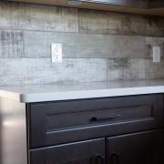 Kitchens-9735