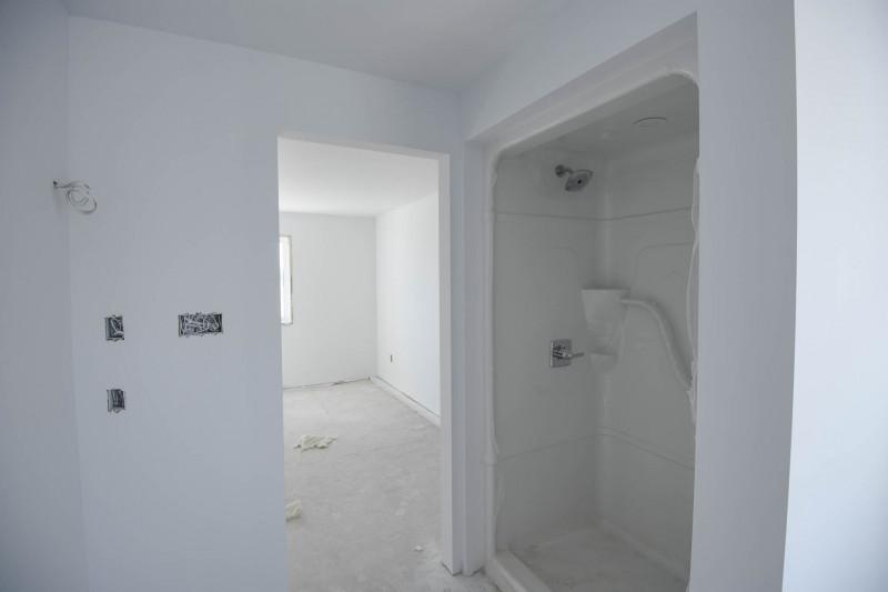 Margate-200925-3647