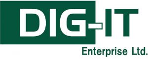Dig-it Enterprise Ltd.