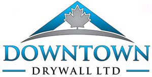 Downtown Drywall Ltd.