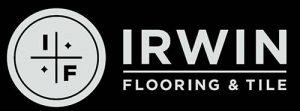 Irwin Flooring and Tile