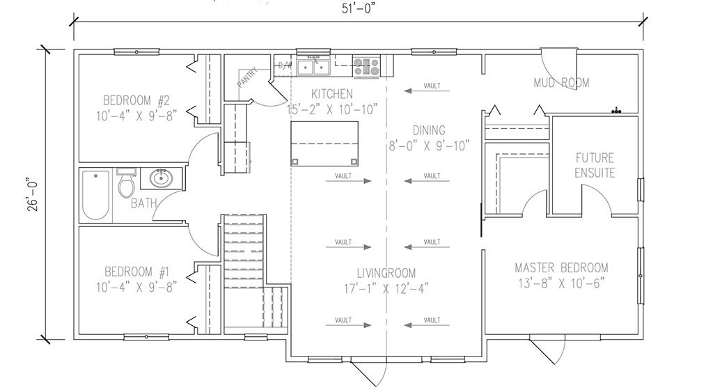 Download Michigan 3 Plans